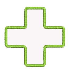 Croix Pharmacie