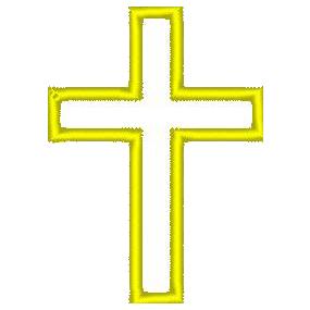 CroixReligieuse