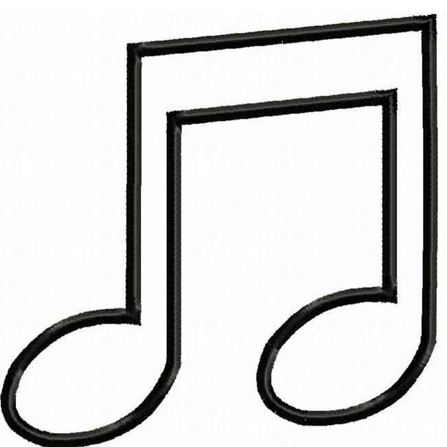 Musique Croche