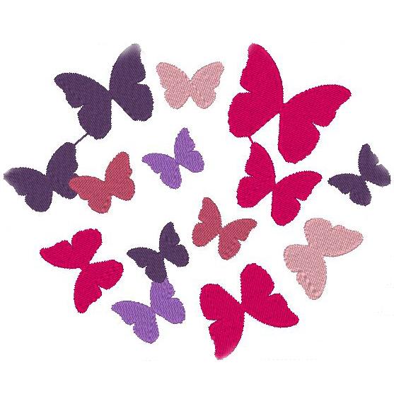 PapillonsEnvol