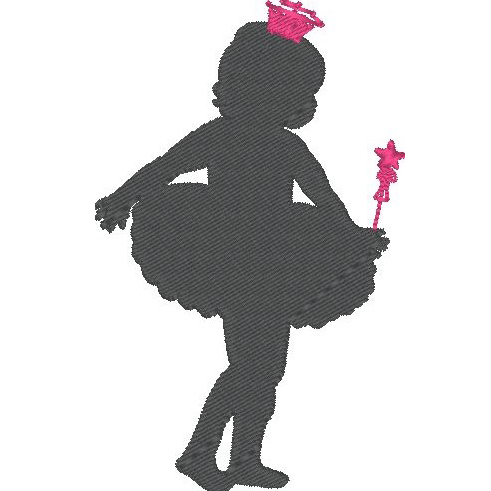 Princesse Tutu